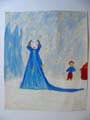 The Snow Queen -