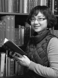 Wenjie Li