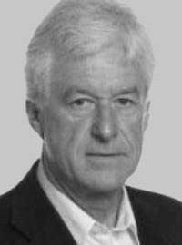 Jens Bertelsen